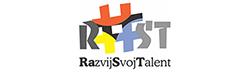 RaST - razvojno središče talentov