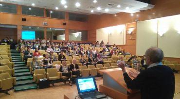 Konferenca MENTORIRANJE NADARJENIH OTROK IN MLADOSTNIKOV